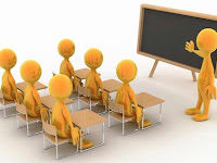 Pemahaman Dari Pendidikan Berkarakter