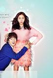 Chuyện Tình Chàng Ngốc - Hogu's Love poster