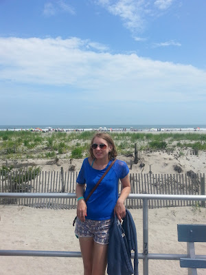 ocean-city-new-jersey-boardwalk