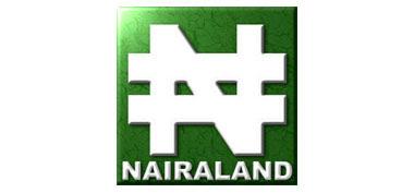Nairaland