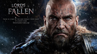Lords of the Fallen Game Review and Free Download Link