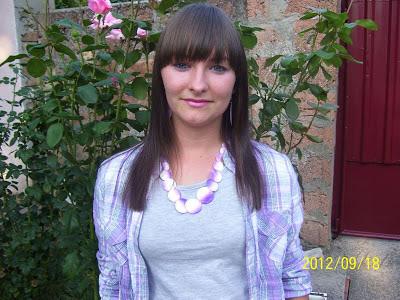 Chicas Lindas de Rumania
