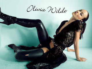 olivia_wilde_sexy_girl_wallpapers_1432432534