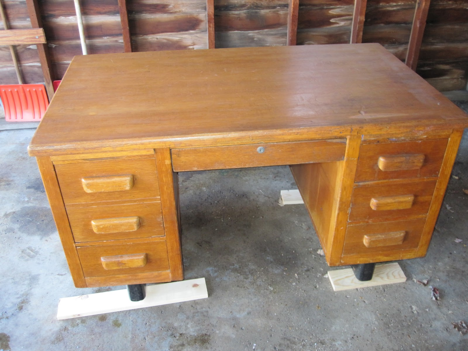 feel office s style products old podany world furniture desk
