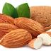 Manfaat Kacang Almond Bagi Kesehatan Tubuh Kita