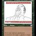 Resistência Nerd the Card Game - Pack #1 Memes