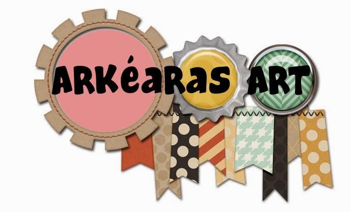 Arkéaras Art