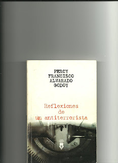 Otros libros publicados