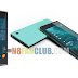 Jolla's first smartphone based on Sailfish OS to be launched today - Specs and Promo Video