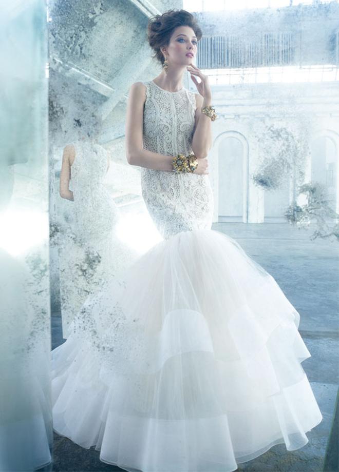 Lazaro Wedding Dresses Website 65 Inspirational To see my edit