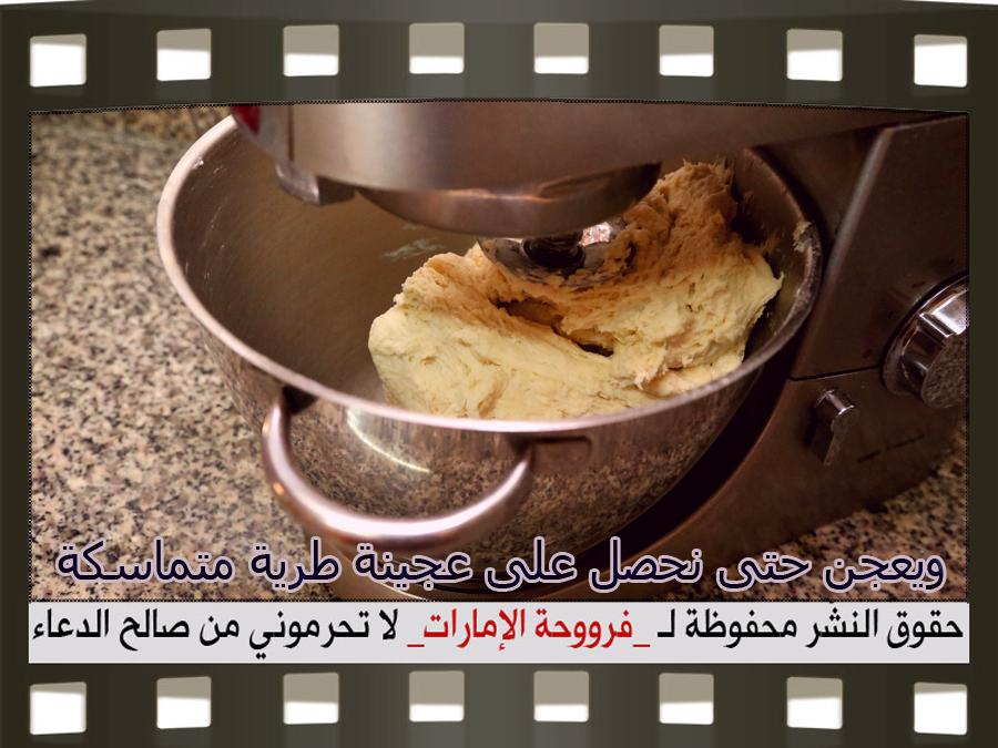 http://2.bp.blogspot.com/-Sc2lxxYiGrw/VmQv66o_dqI/AAAAAAAAZhw/P0tg2UAcVjQ/s1600/10.jpg