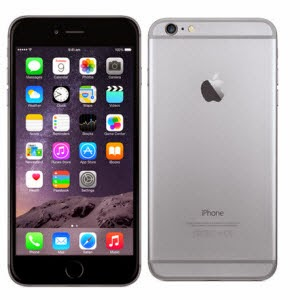 Groupon: Buy Apple iPhone 5s 16GB Rs. 35449, iPhone 6 16GB Rs.45449, Apple iPhone 6 64 GB Rs. 53449