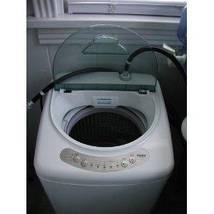 coupon code Portable Washer Machine Haier, Portable Washer Machine Haier review, Portable Washer Machine Haier