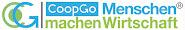 MMW - Bundesverband Cooperationswirtschaft