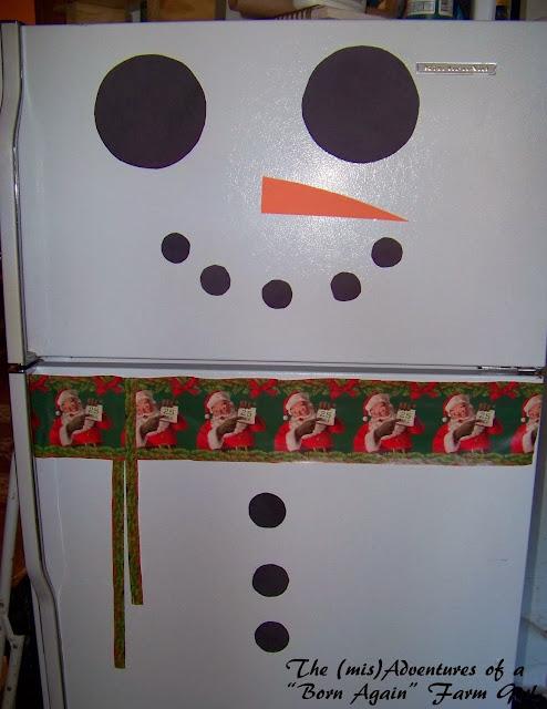 http://bornagainfarmgirl.blogspot.com/2013/12/frosty-fridge.html