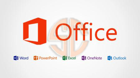 office 2013 trial key
