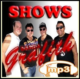 SHOWS GRAFITH MP3