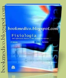 fisiologia ejercicio fisico
