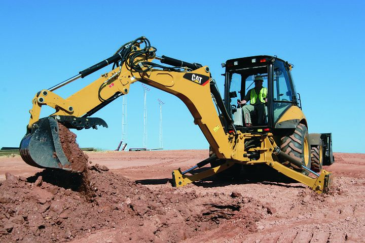 cat 420f service manual share the knownledge