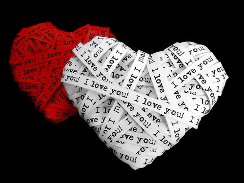 Volim te  - Page 2 I-love-you