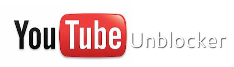 SSL Unblocker YouTube | 2012