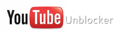 youtube ssl unblocker