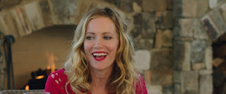 vacation leslie mann