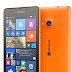 Microsoft Rilis Software Update Untuk Lumia 535 Untuk Meningkatan Performa Layar Sentuh