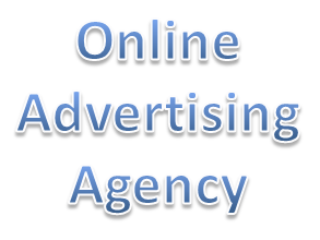 What Should You Look For In An Online Advertising Agency?