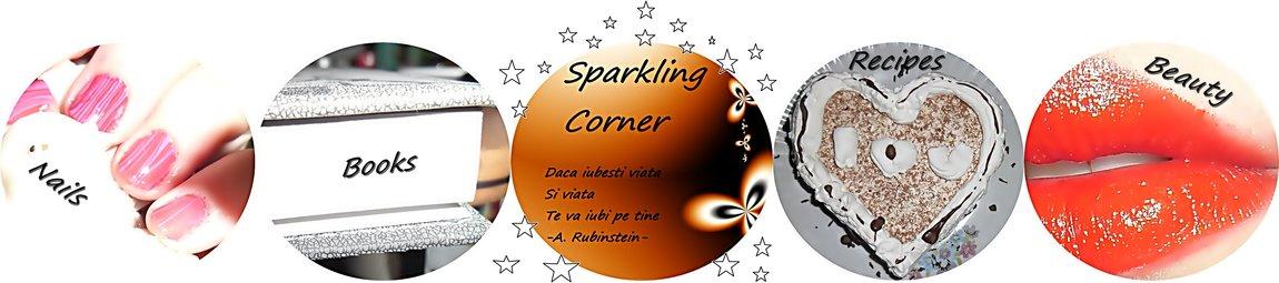 Sparkling Corner