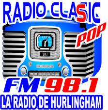 Radio Clasic Hurlingham