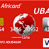 UBA  Partners Parolz.com to Provide Discounts for its Card Holders