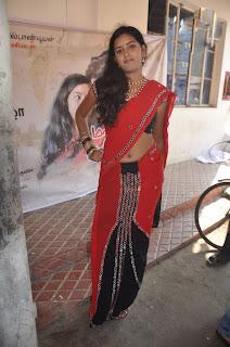 B-grade tamil movie hot photos