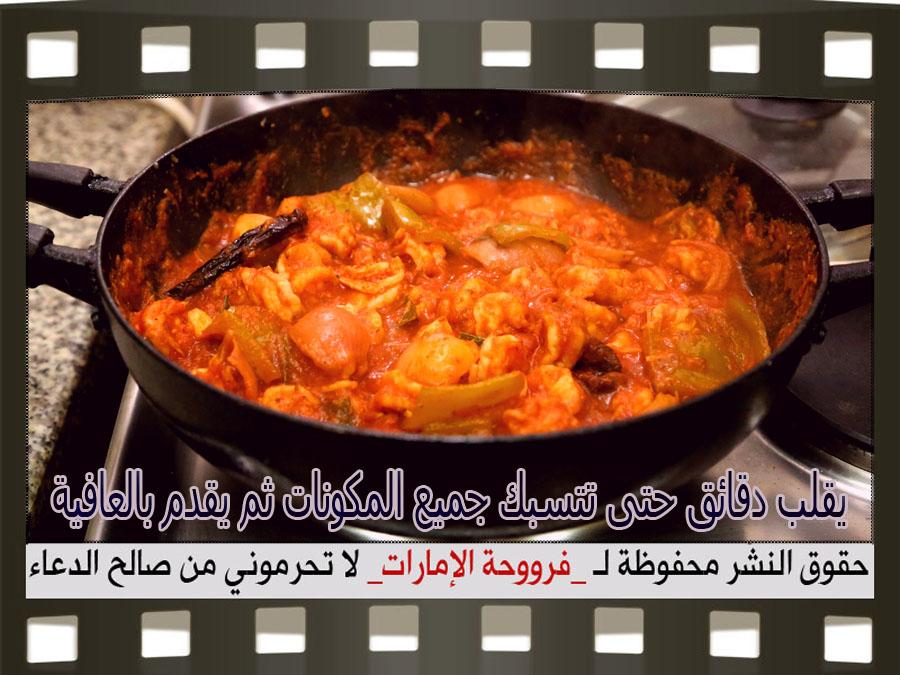http://2.bp.blogspot.com/-ScA6Aj3R5w8/VYa4x9xQ71I/AAAAAAAAP7I/YNXjQNrNWq8/s1600/14.jpg