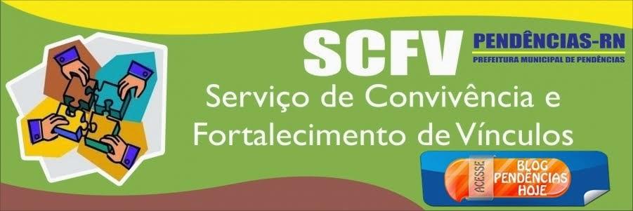 Secretaria de Assistências e Promoção Social Avisa.