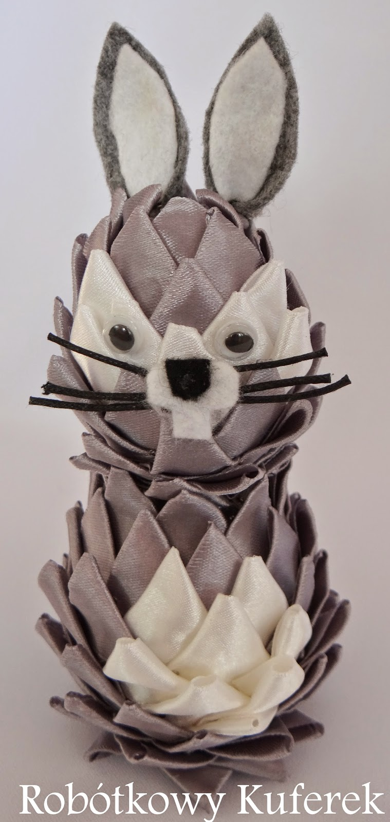 wielkanoc handmade