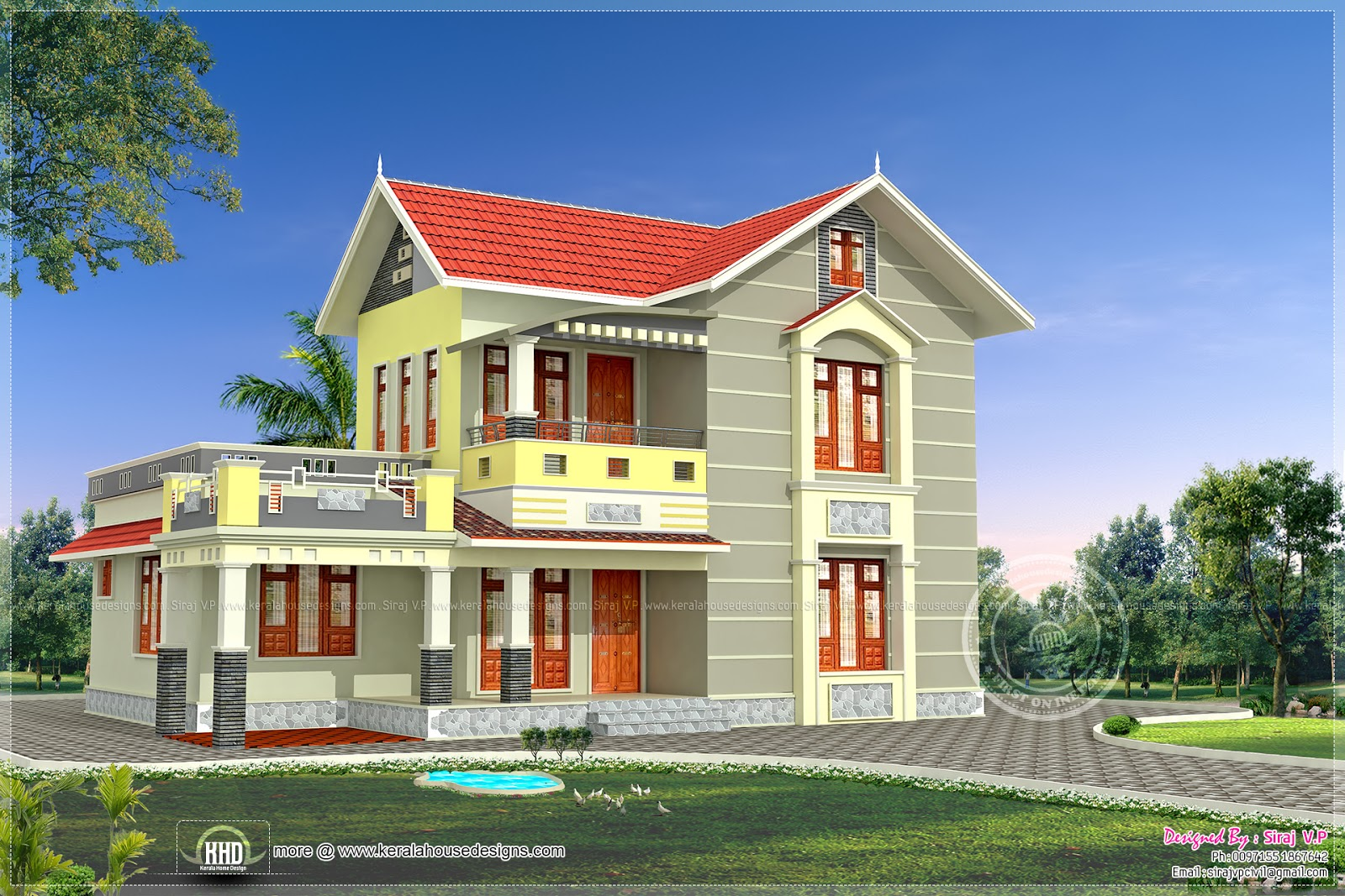 2 Bedroom Texas Ranch House Plans likewise Art Deco House Plans Drawings in addition 6 Bedroom Open Floor Plan Designs together with 300 Sq Ft Home Plans With Loft besides Efficient Church Floor Plans. on small cottage house floor plans 3d