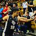 Adonys Henríquez 15 puntos y 4 rebotes en victoria UCF. #NCAA