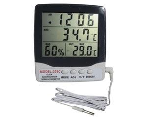 Laboratorio de calibraci n en humedad ema termohigr metro - Aparato para la humedad ...