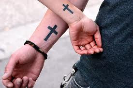 Wrist Tattoos For Couples,tattoos,tattoos pics,tattoos pics,tatoos,tattoo pics,tattoos pictures,tatoo,tattoos designs,tattos,body art,tatto,tattoos for men,pics of tattoos,tattoo designs,tattoo art,tattoo pictures,tattoos for men,men tattoos,tattooing,tattoos for couples