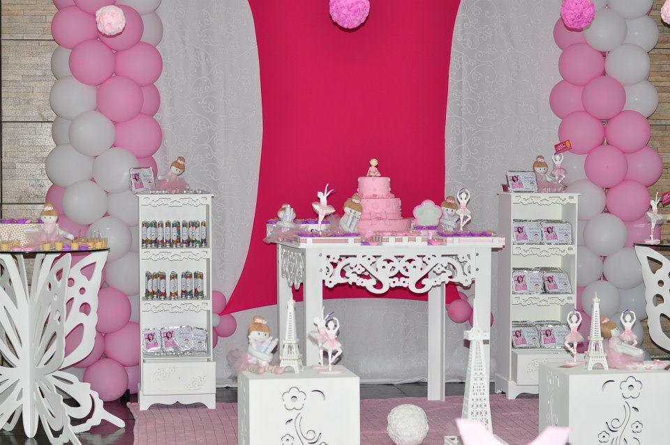 decoracao branco lilas e rosa : decoracao branco lilas e rosa ? Doitri.com