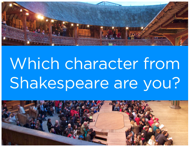 http://www.buzzfeed.com/alanwhite/which-character-from-shakespeare-are-you?sub=3049108_2540248#.xdn1jPpZNb