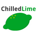 ChilledLime Blog
