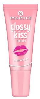 lipbalm essence