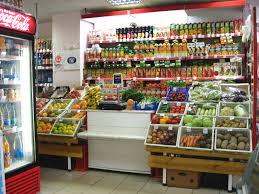 Cara Membuka Usaha Minimarket Untung 100 Juta