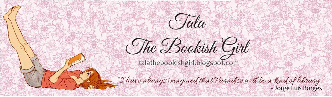 TalaTheBookishGirl