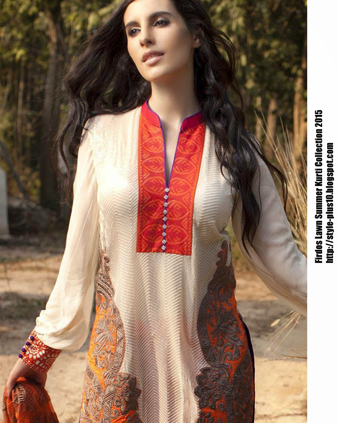 firdous-summer-lawn-three-piece-unstitched-k