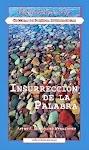 """Compilación """"Insurrección de la Palabra"""" : Crónicas de Política Internacional"""
