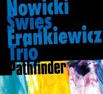 Nowicki / Święs / Frankiewicz Trio