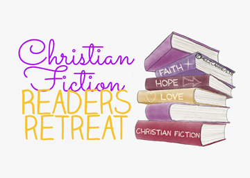 Christian Fiction Readers Retreat Facebook Event Page